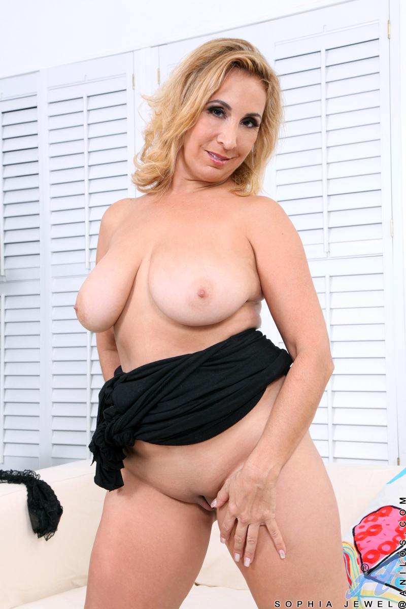 Sophia Jewel-8714