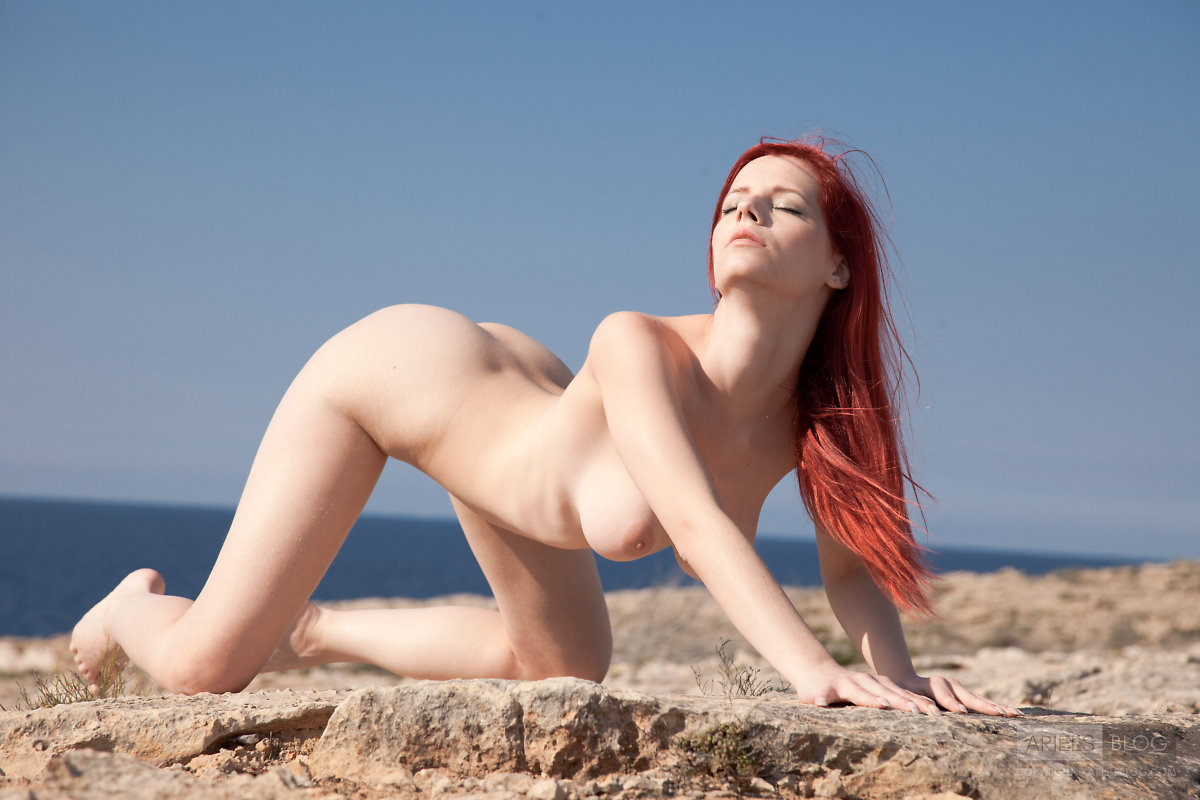 shea-piper-fawn-naked-nude
