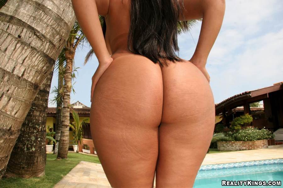 brazilian-ass-booty