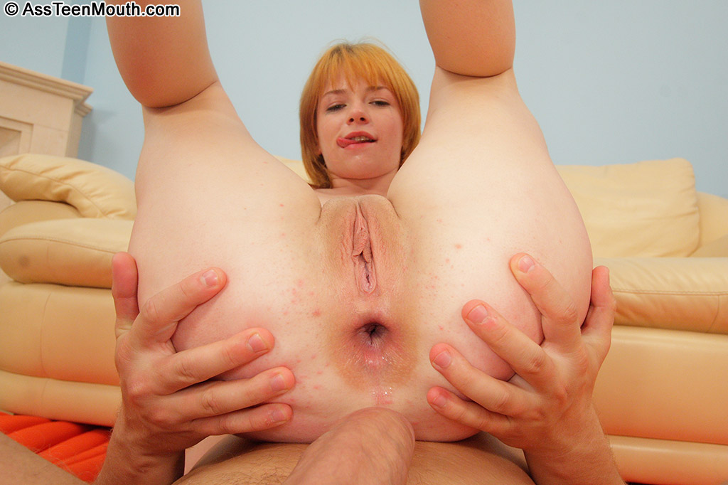 Bisexual big beautiful women personals