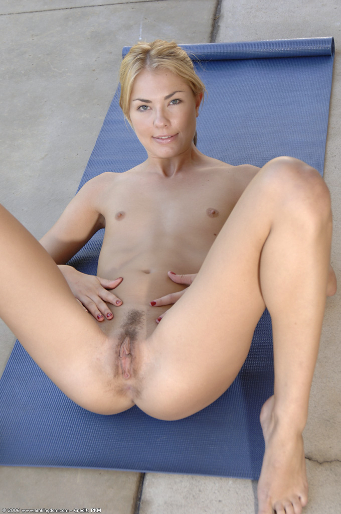 Girl having sex fully clothed