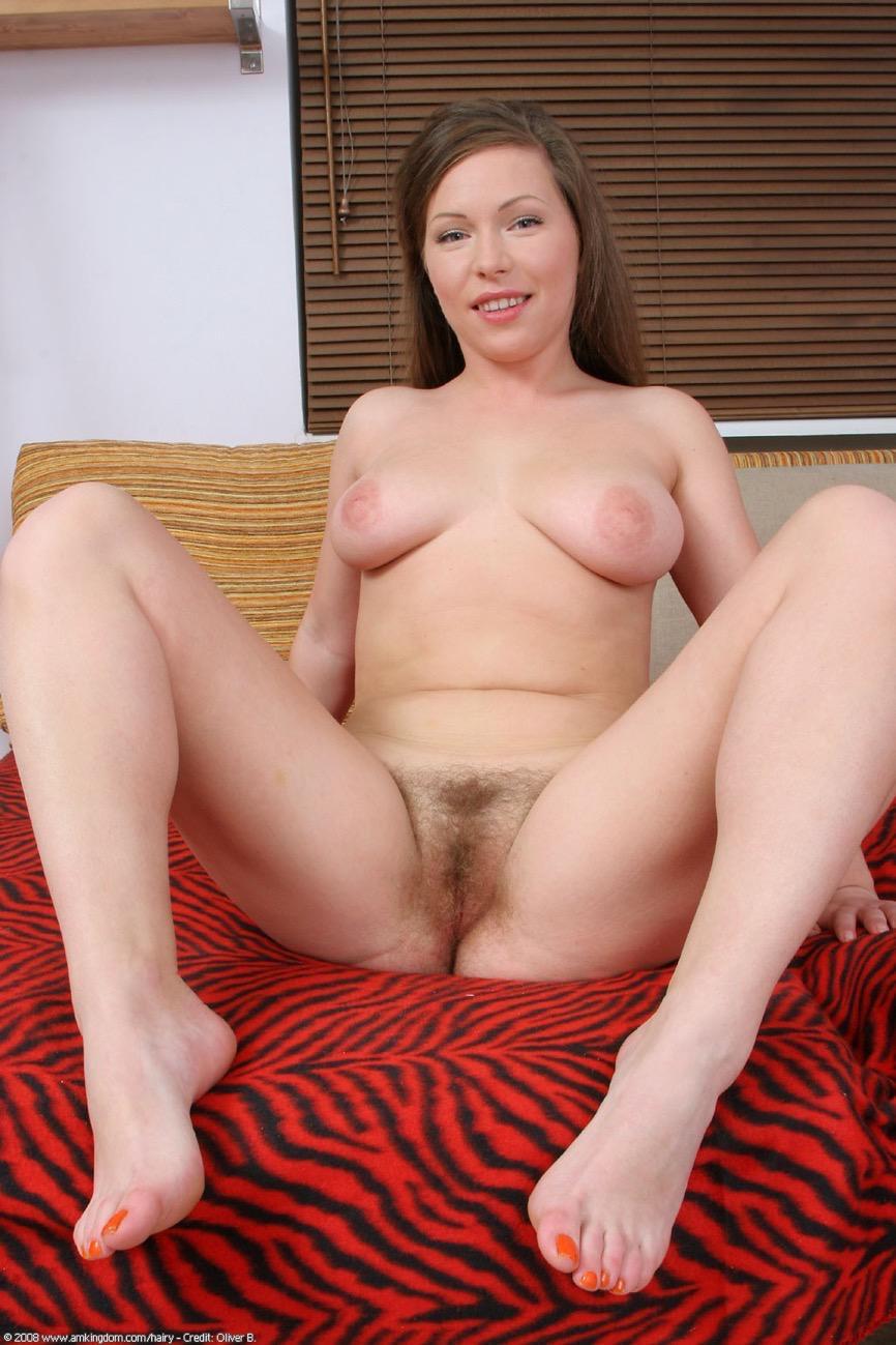 Shy nude desi girls