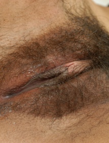 Billie hairy atk