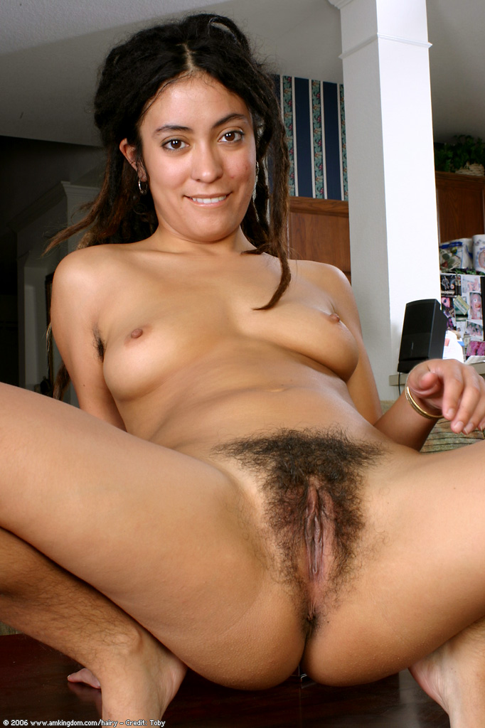 Muscled girls photos naked hairy pussy 5