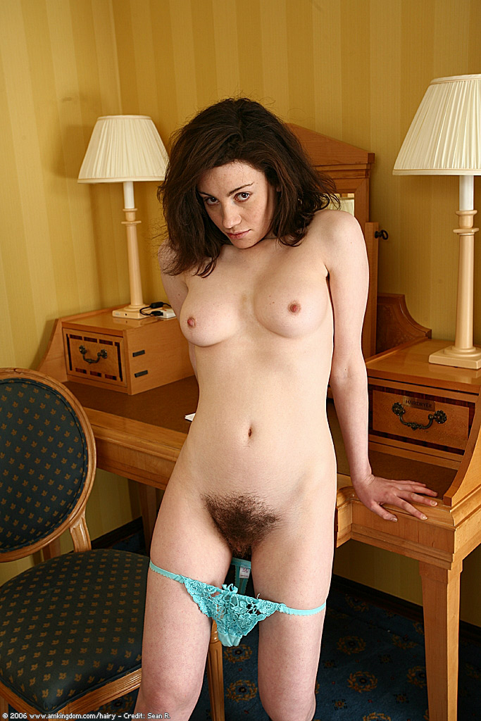 Best hairy pussy photos