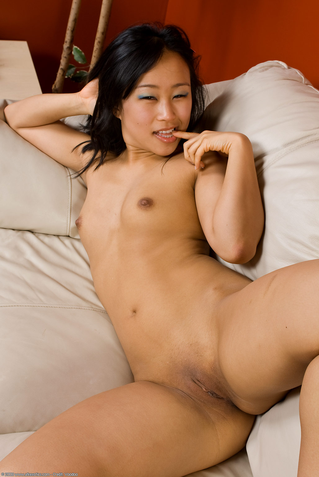 Sexy nude asian girls shemales