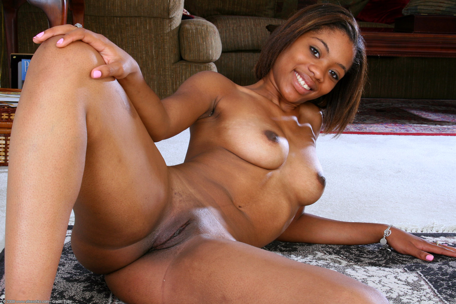 Free full black porn videos that
