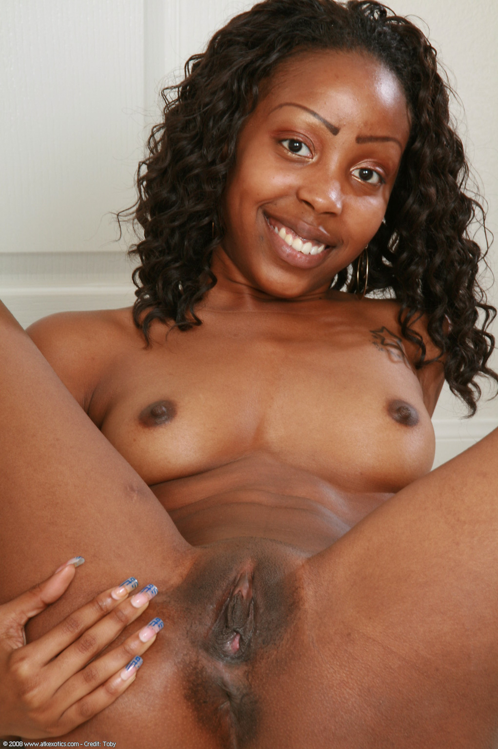 naked black girls porn pictures asian love big cock