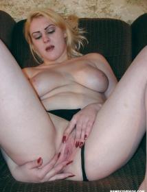 fat pussy sex videos