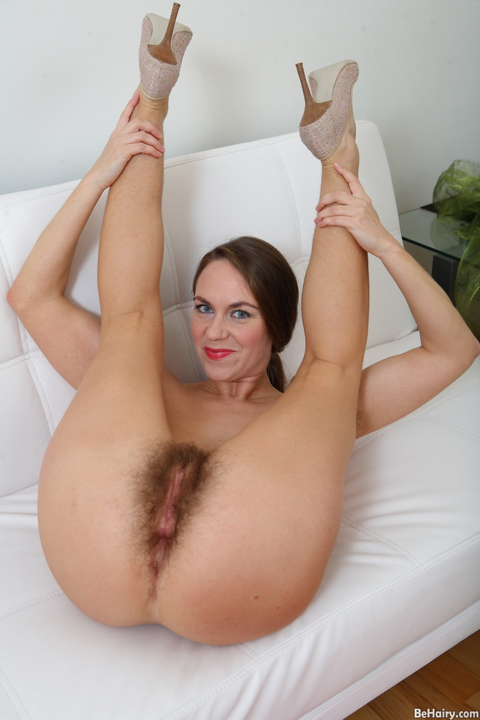 Apologise, but, Latina playing with vagina useful idea