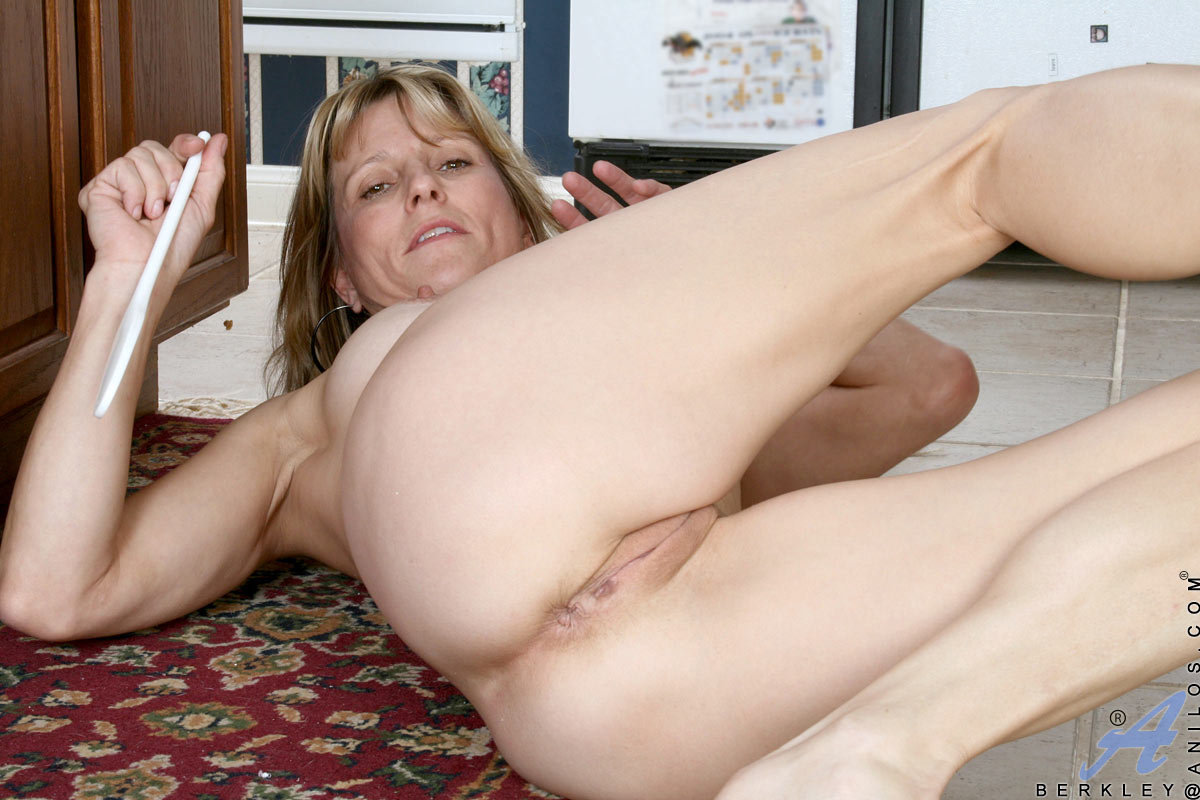 Judy reyes nude