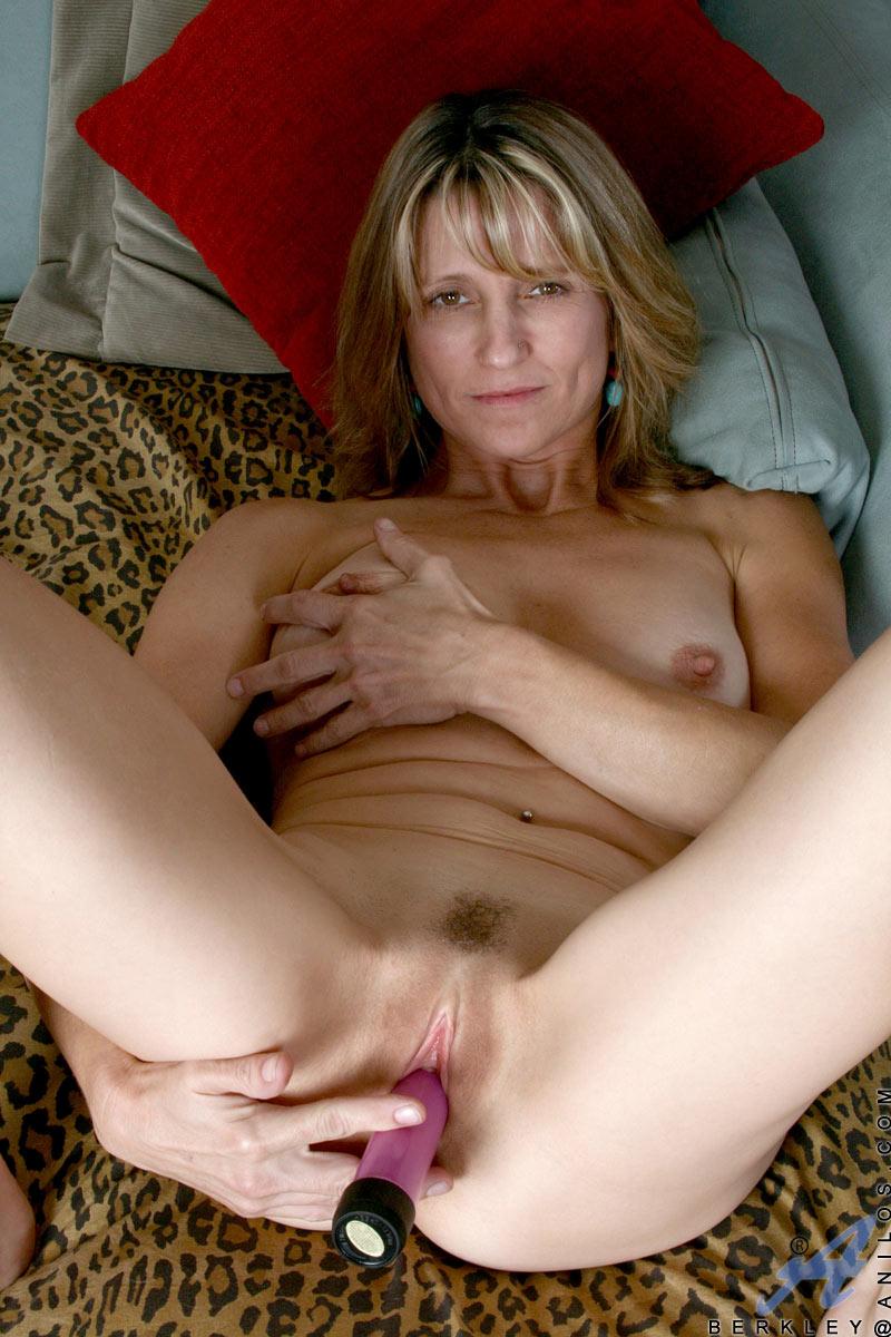 Hot lesben porn