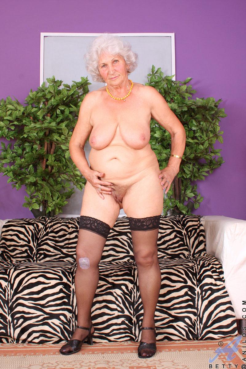Classic Janey Porn Robbins Star