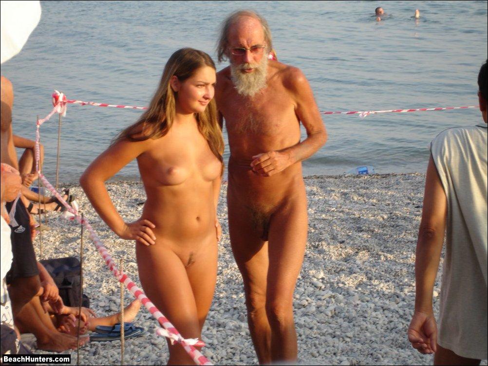 wwe diva lisa naked