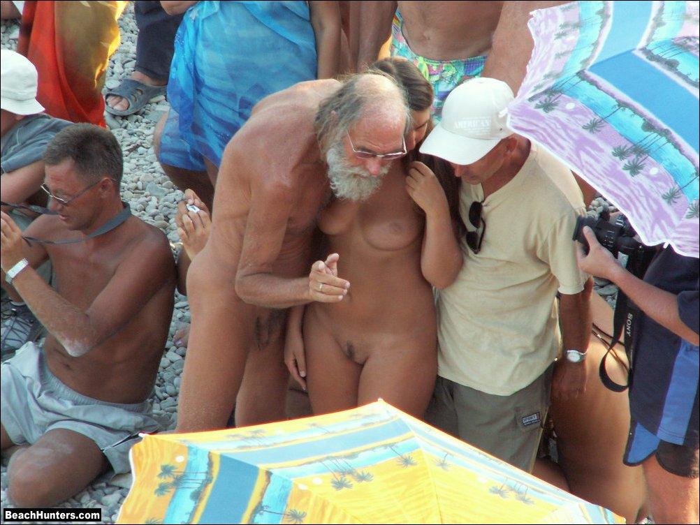 Desi armpit nude babes
