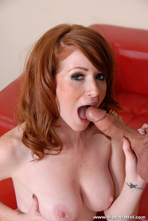 Filthy mature tube