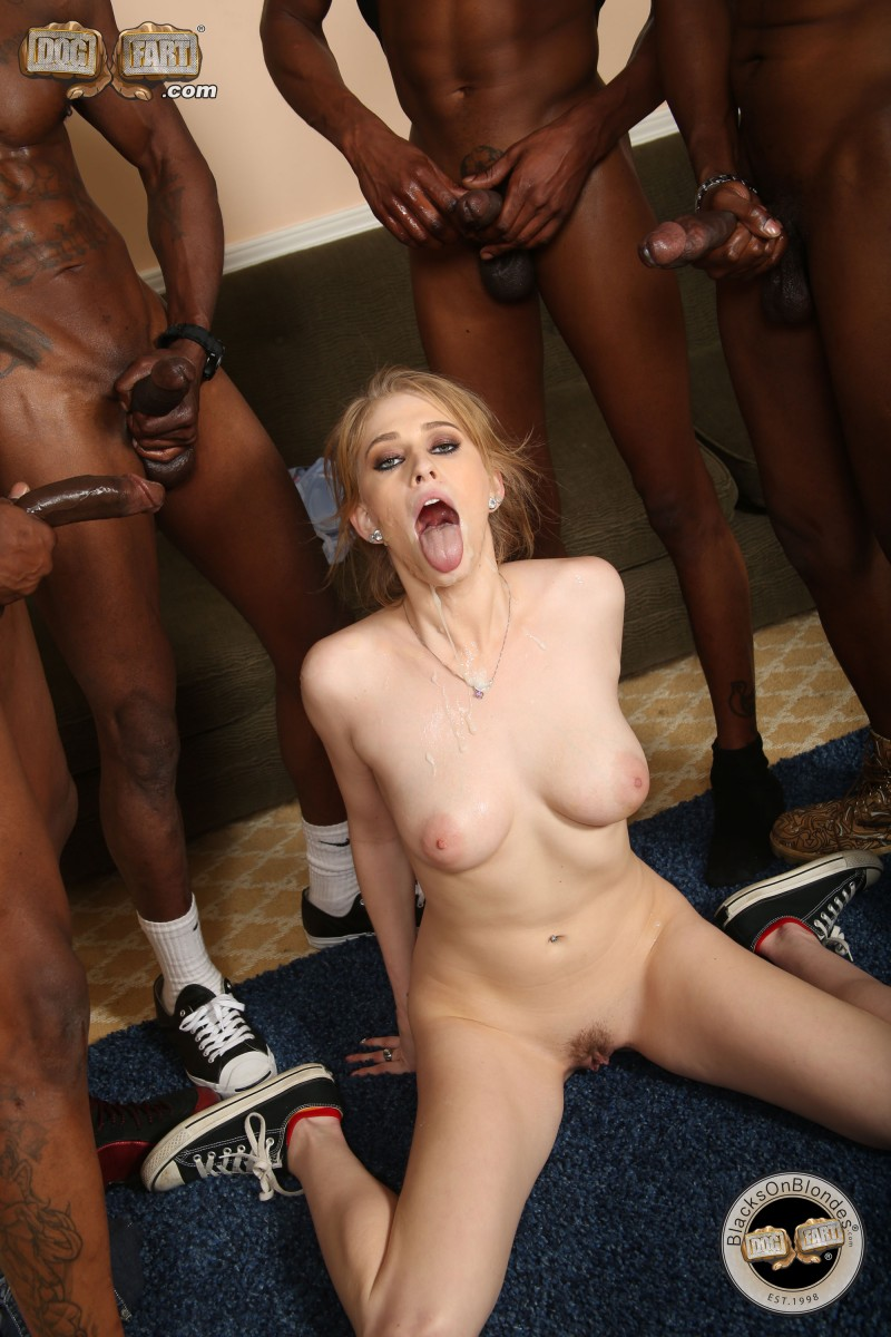 Allie James Nude allie james