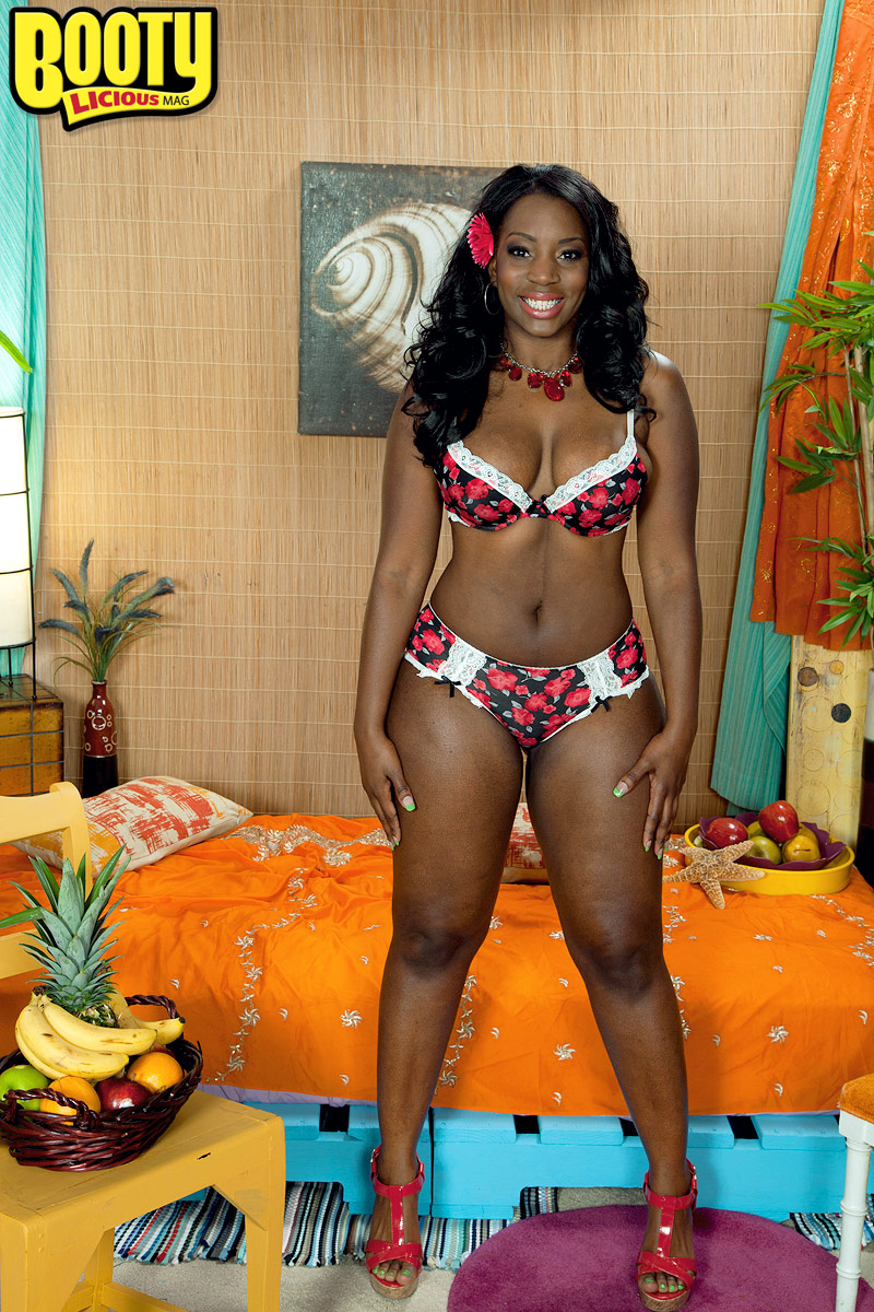 was specially registered creampie cuties ebony are absolutely