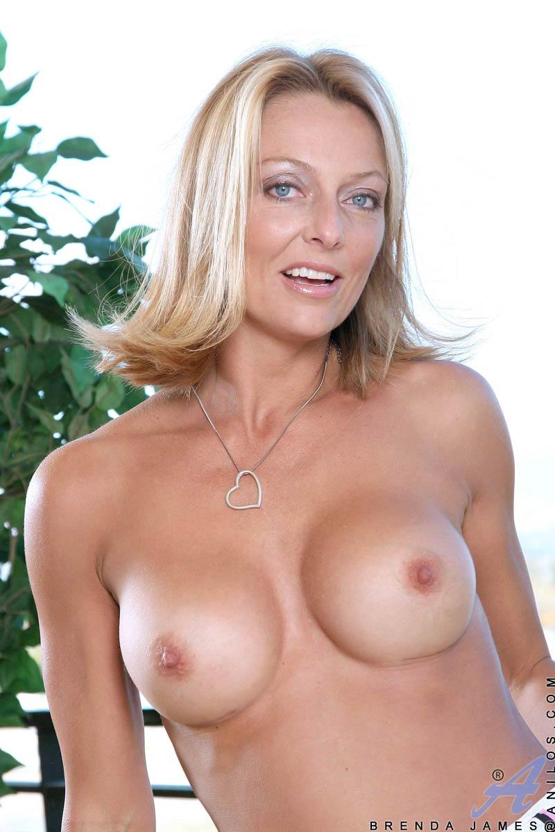 Anilos Free Porn Tube Videos Anilos Brenda James