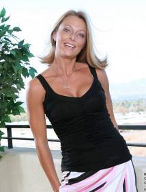 Brenda James Thumbnail 1