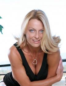 Brenda James Thumbnail 3