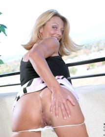 Brenda James Thumbnail 5