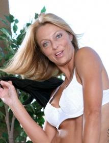 Brenda James Thumbnail 7
