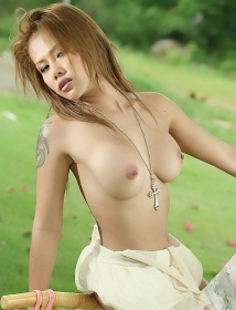 Cherry Chen Thumbnail 7