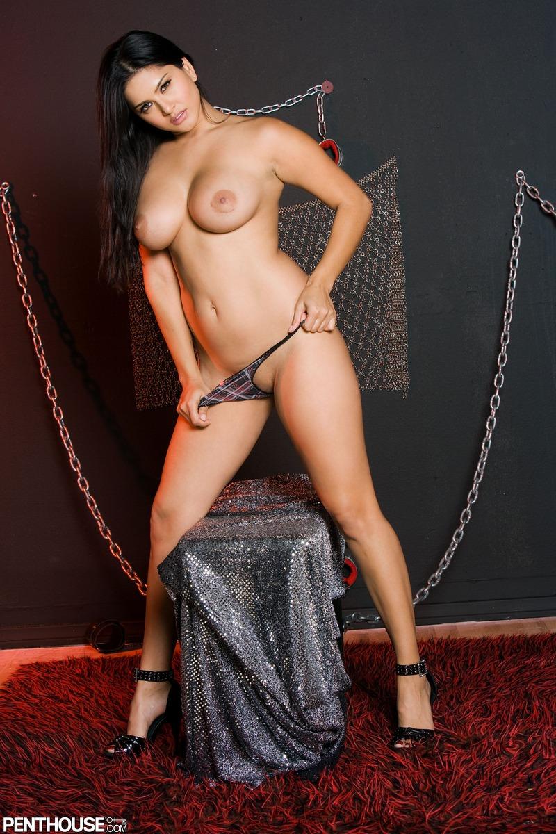 Sunny Leone-9193