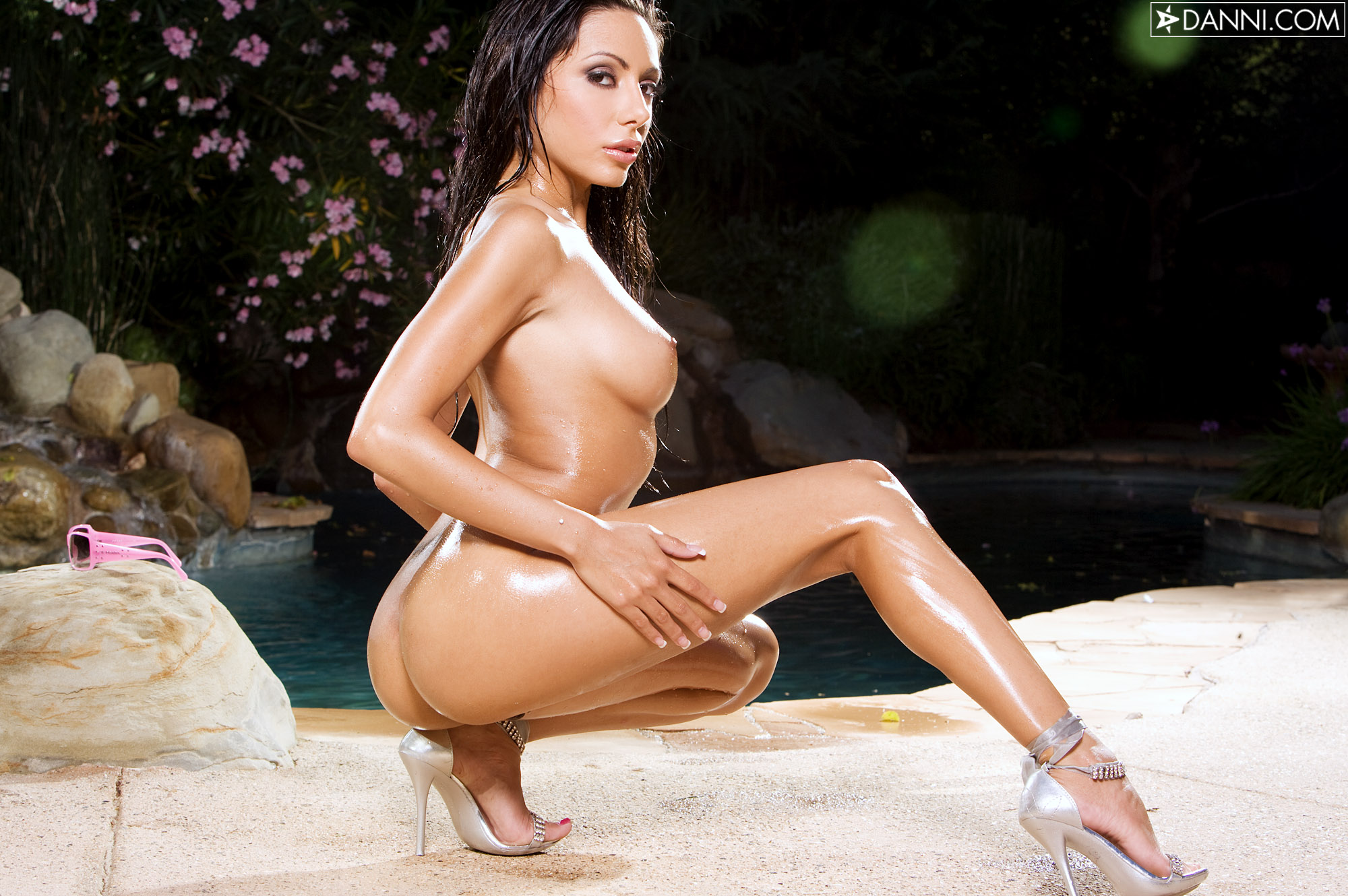 Lela Star Sexy