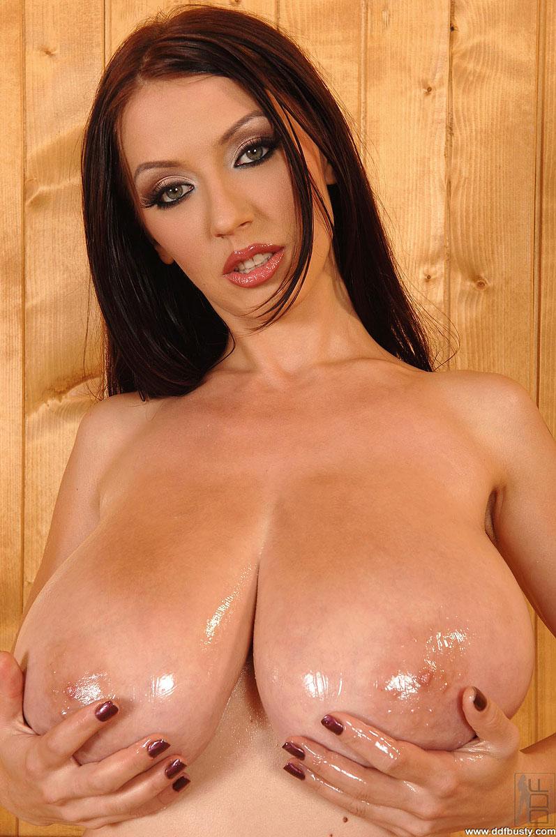 www.big boob.com