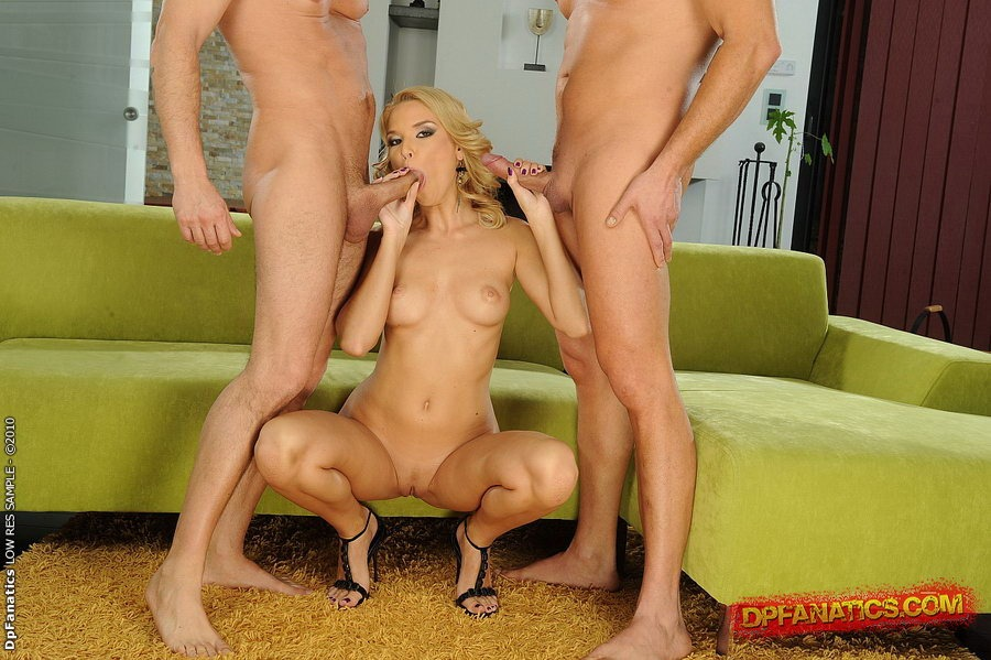 Summer Breeze And Innessa Some Big Cock Angel 1