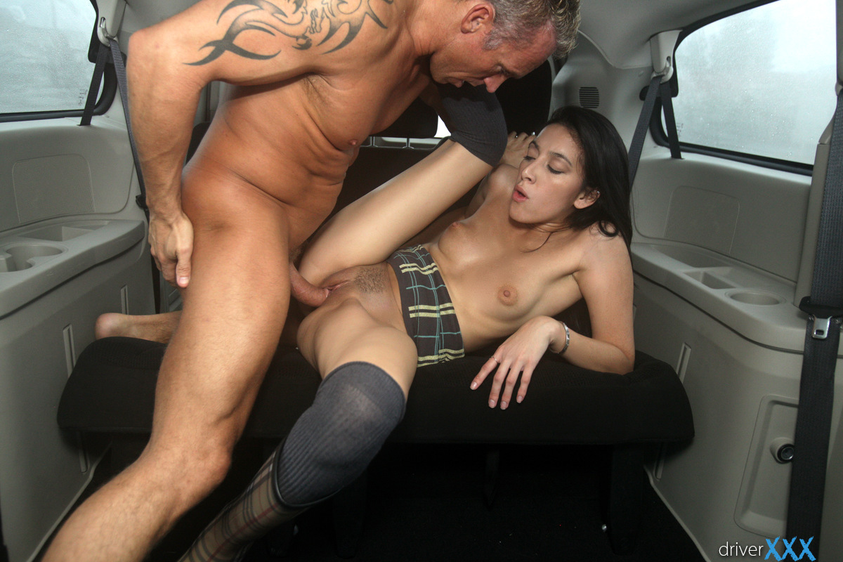 Actress from sex drive — pic 12