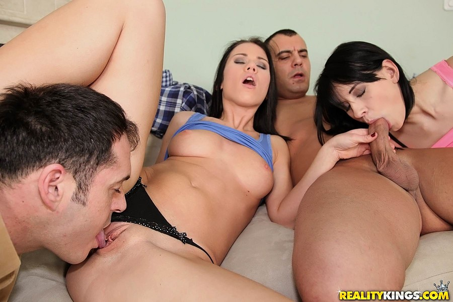 call boys berlin fuck wife party