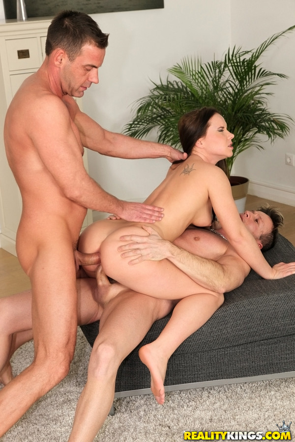Euro sex parties dp