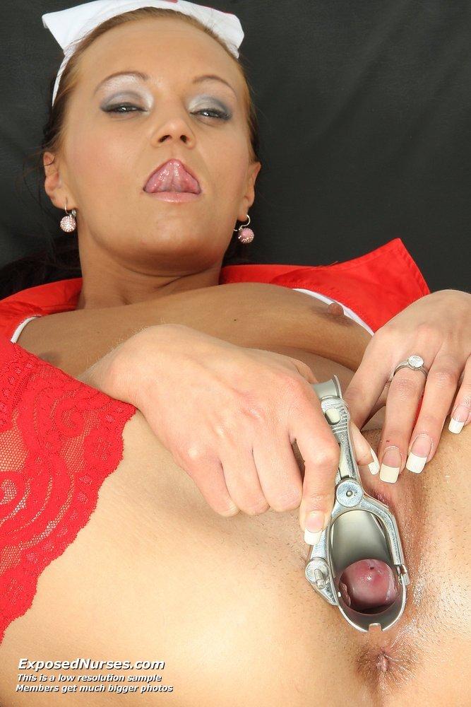 Sexes Woman Tiny Teen Tits Bondage