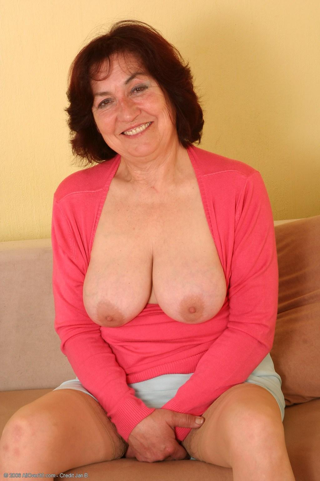 Veronika zemanova nude pics-4842
