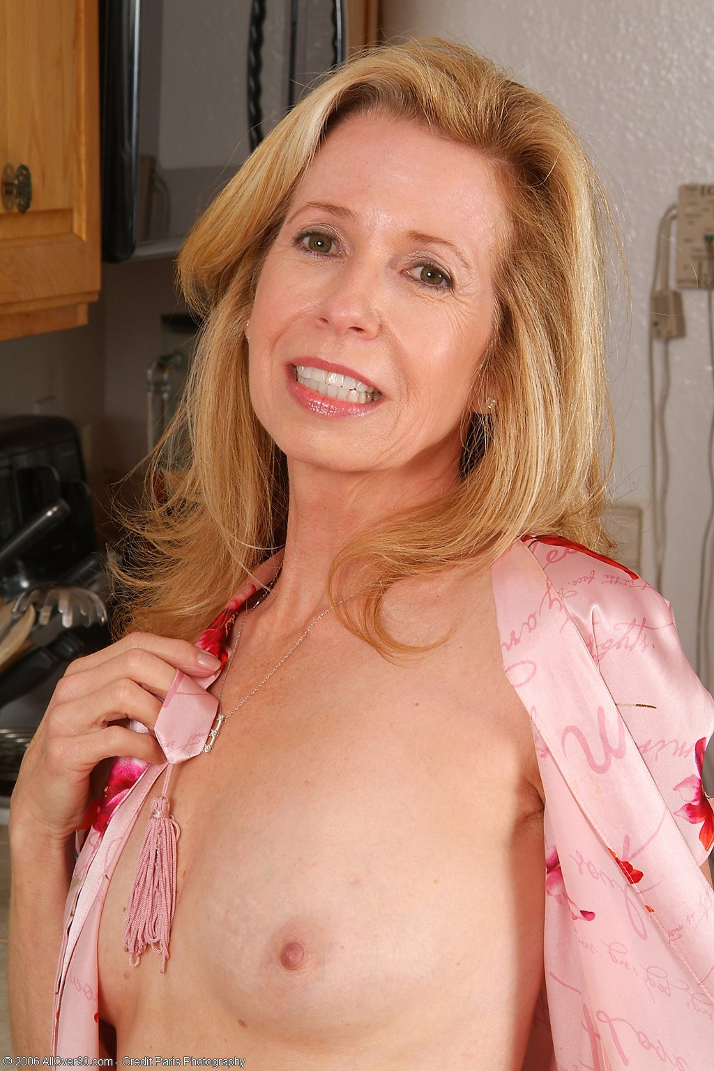 Sexy dirty milf deepthroats 8