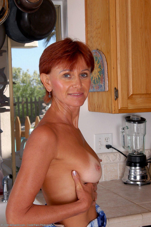 Skinny mature women videos-3840