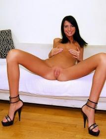 Adrianna Thumbnail 3