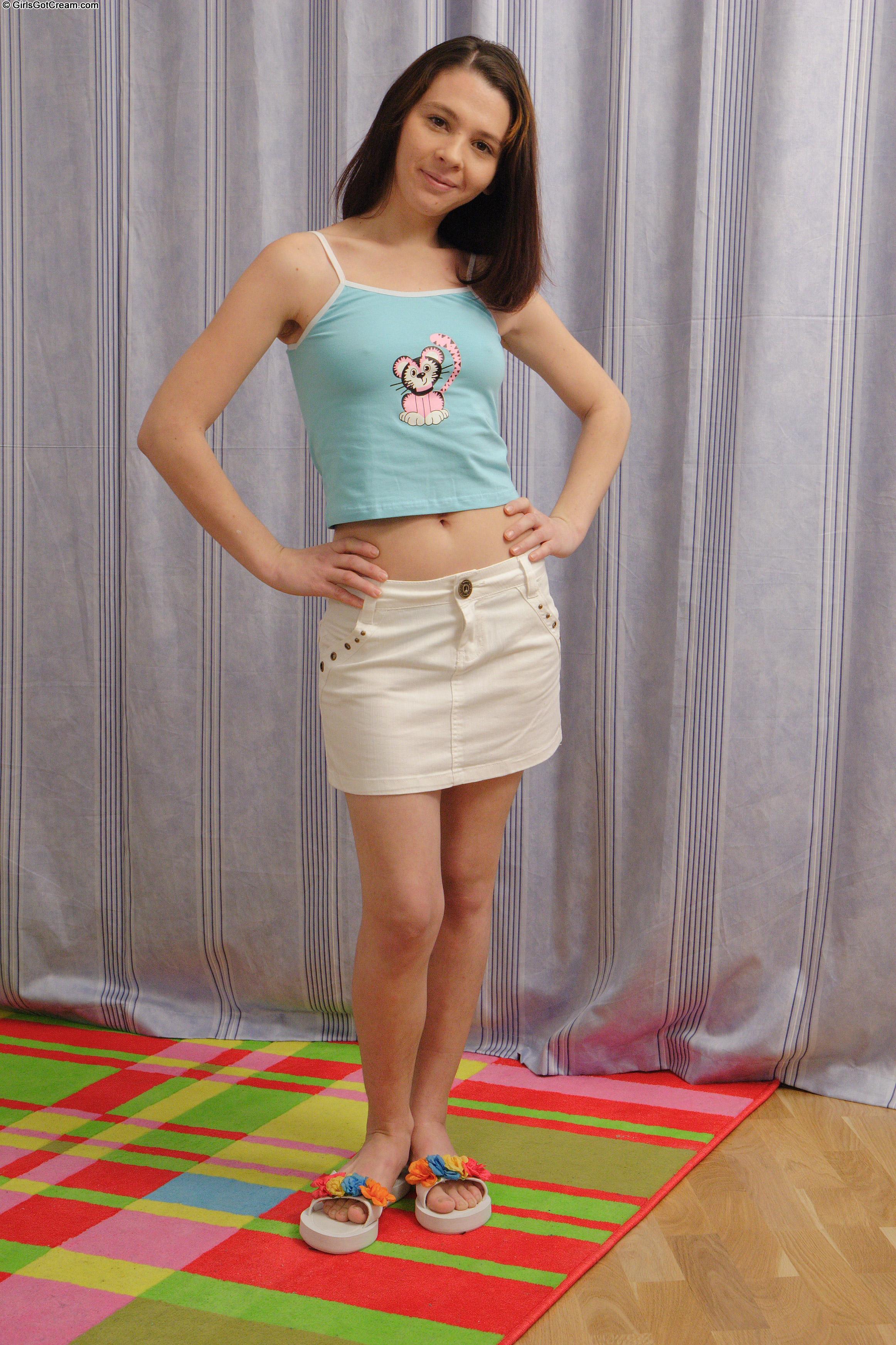 bangladeshi muslim porn star jasmine chowdhury