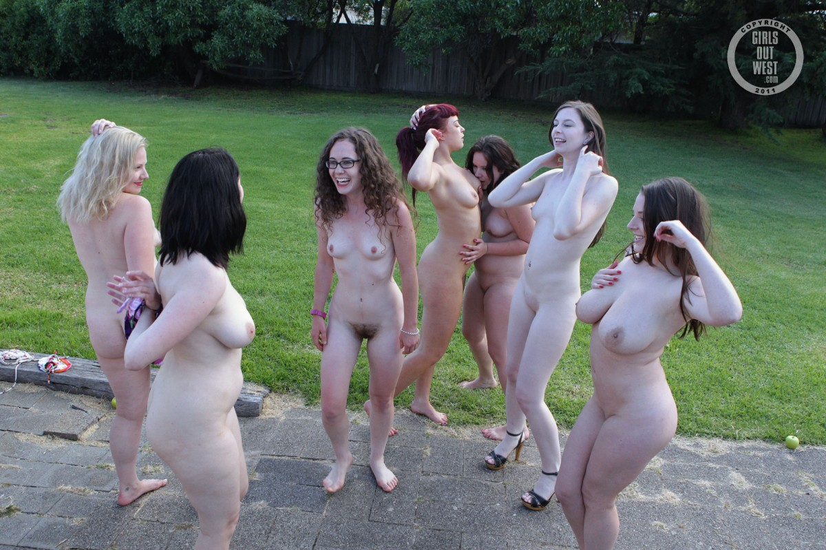 korean porn girls big boobs naked sex