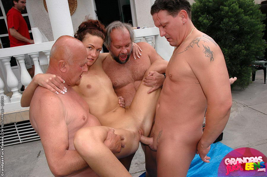 old-mens-gay-orgy-pictures