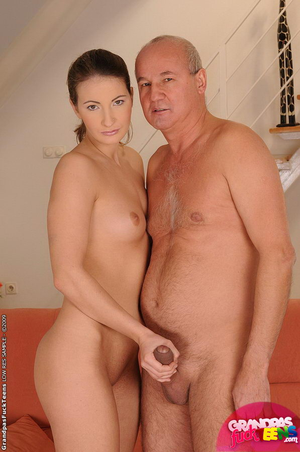 Old man with nude chicks, download gp xxx