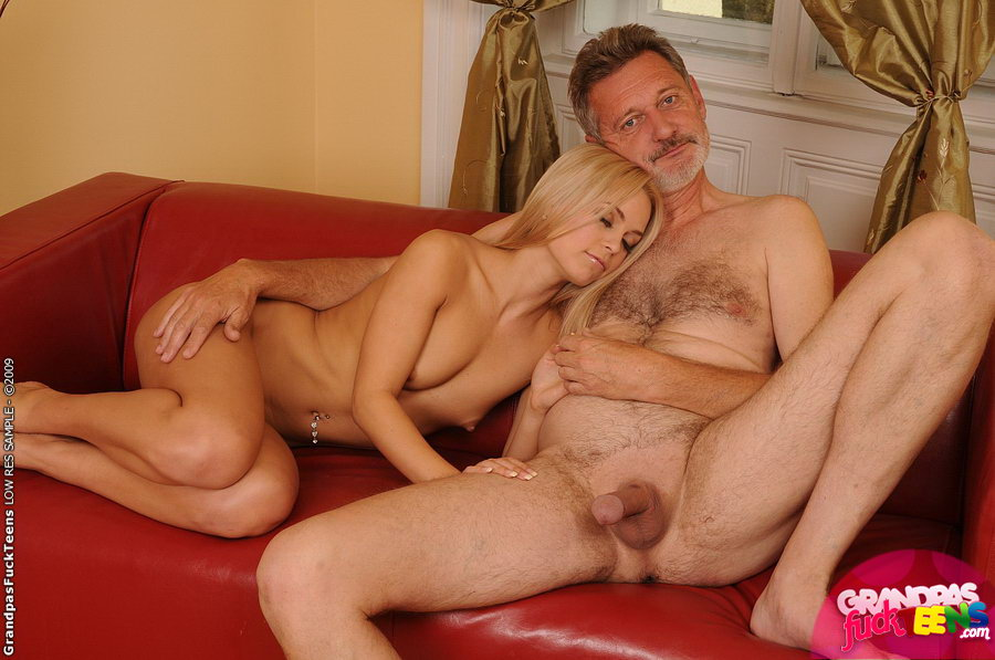 Hot nude grandpa pussi suck picture speaking