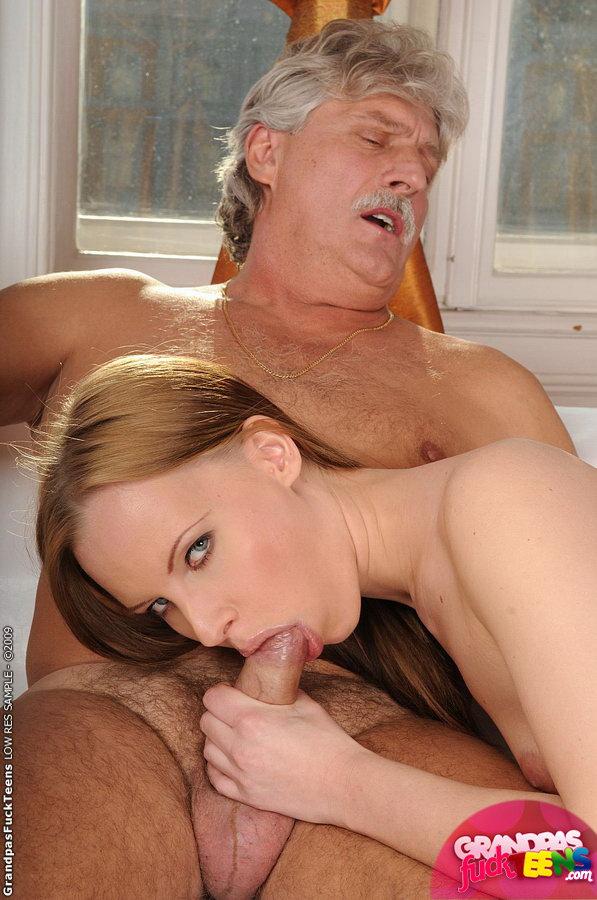 wife fucks husbands father