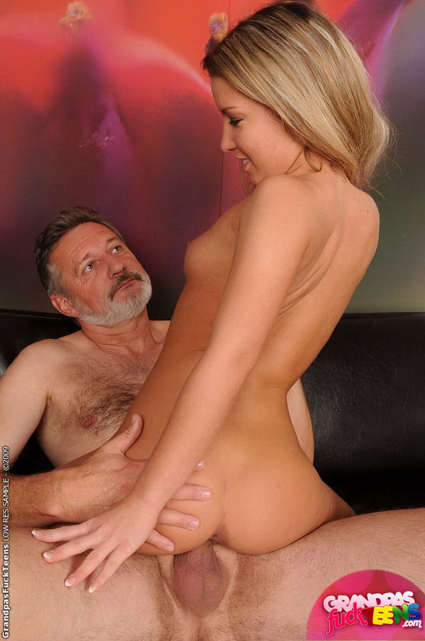 Hot nude grandpa pussi suck picture happens
