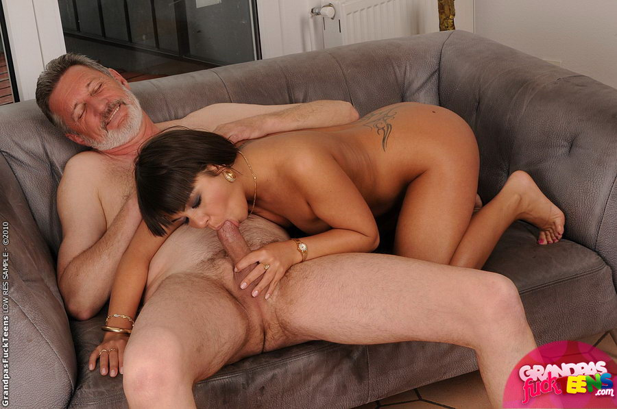 Assured, what Hot nude grandpa pussi suck picture opinion