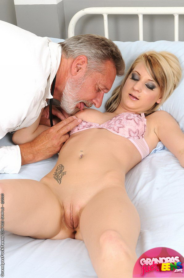 sexy dirty pics of grandpa cocks