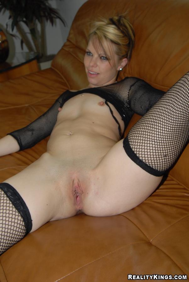 my sexy wife photos